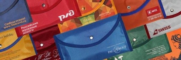 6eaa1f1a9556 Турконверты :: Синяя Птица Гифтс. Подарки и бизнес сувениры оптом ...